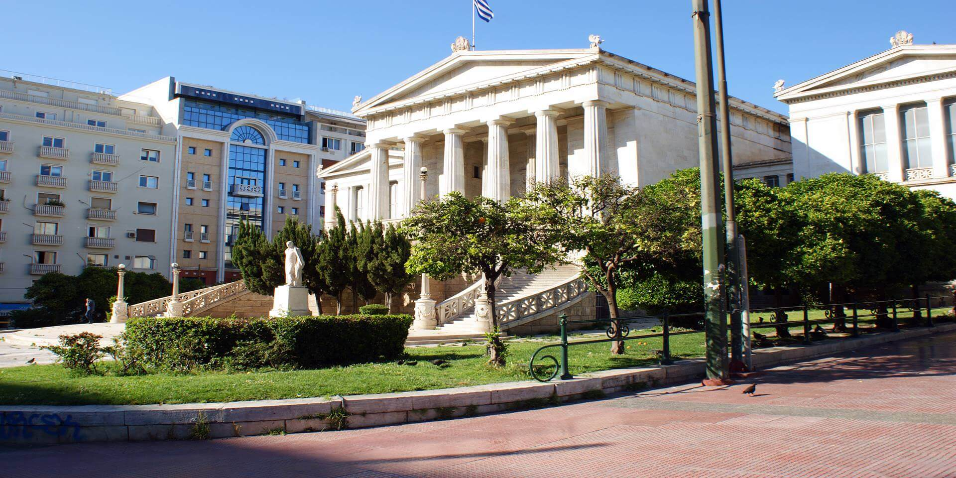 nationale_bibliothek_in_athen