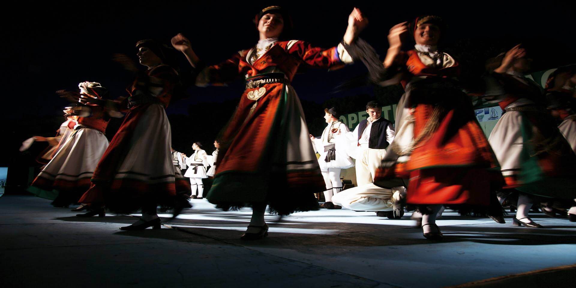 folklore_ event_in_eghion