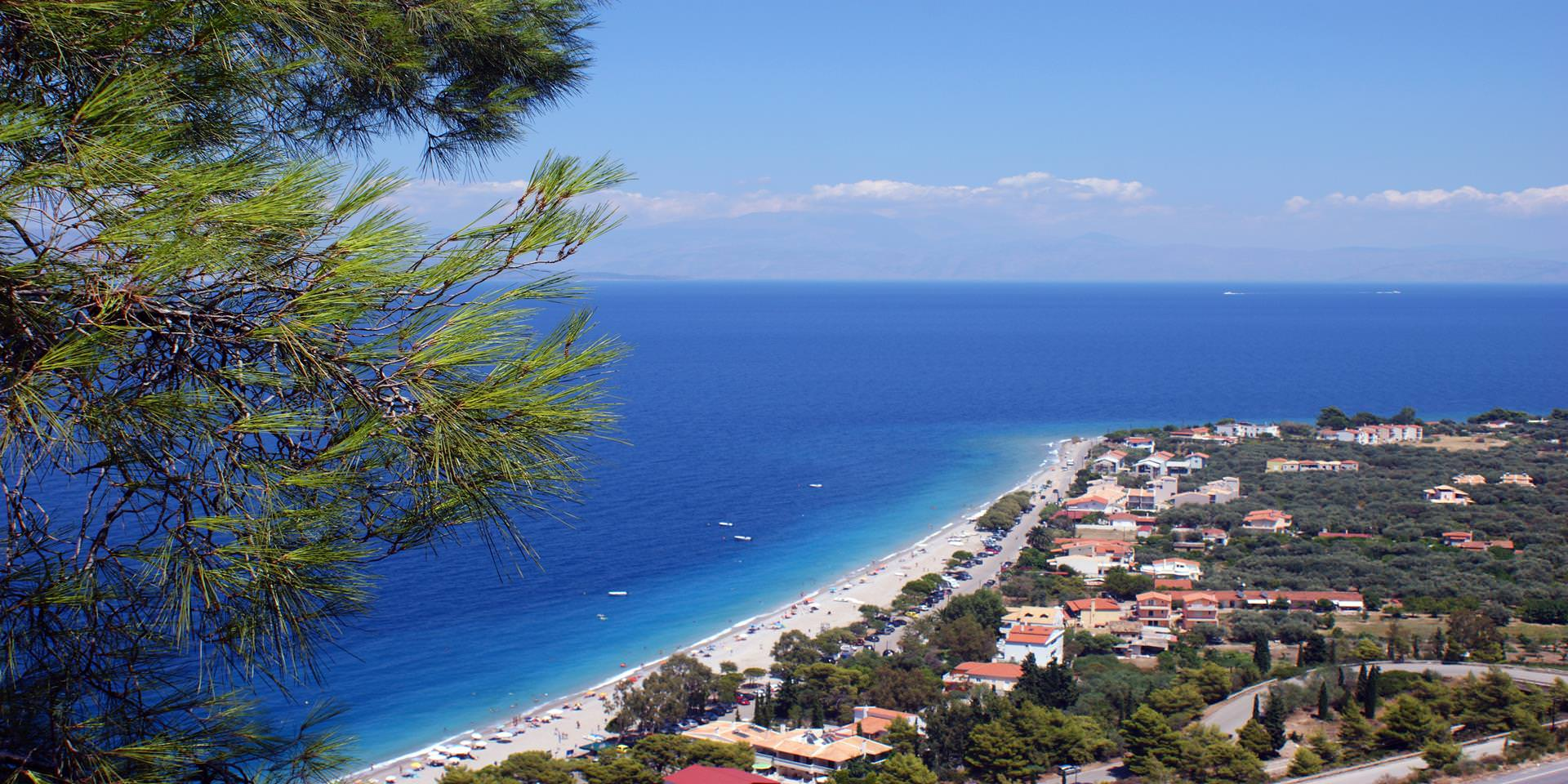 beautifull_beaches_in_Aigialeia_achaea_peloponnesus
