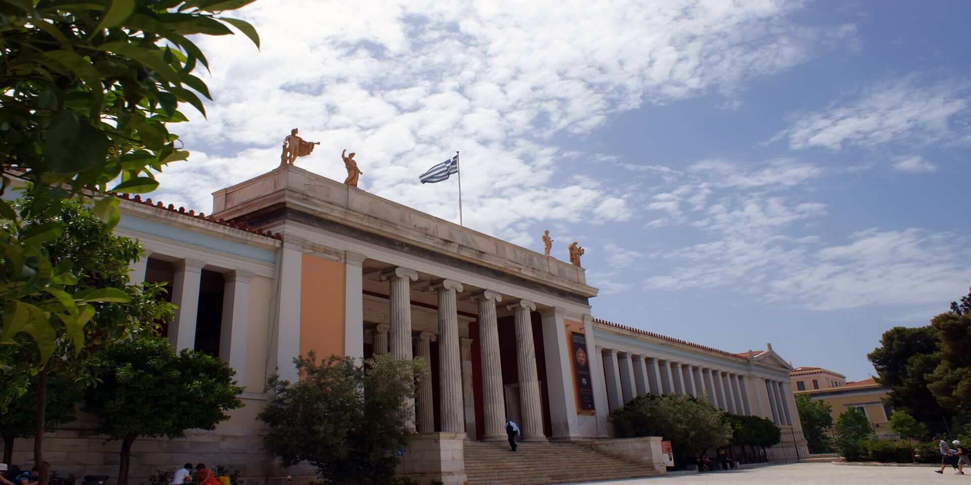 national_museum_von_athens